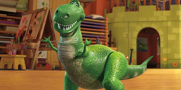 1240x620-toystory-characters-rex