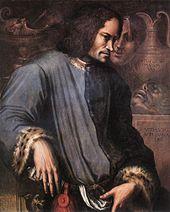 170px-Vasari-Lorenzo