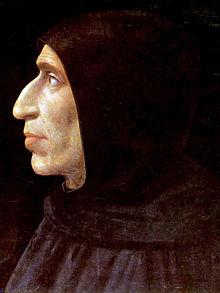 220px-Girolamo_Savonarola