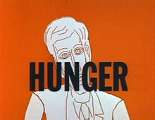 220px-Hunger_(1974_film)_intertitle