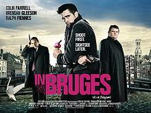 220px-In_Bruges_Poster