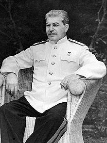 220px-Stalin_1945