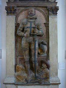 220px-ulrich_von_rambschwang_epitaph_deutschhauskirche_wurzburg