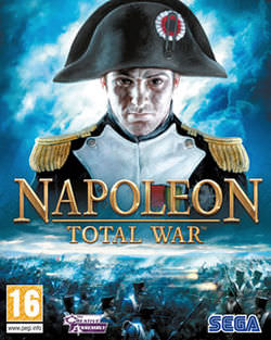 250px-Napoleon_Total_War