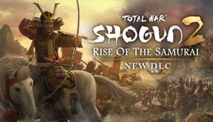 300px-Rise_of_the_samurai