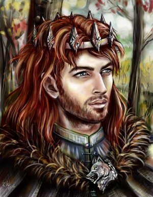 300px-Robb_stark_by_riavel