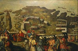 300px-siege_of_malta_1