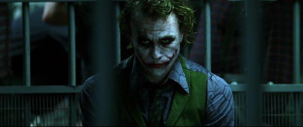 4583848-0575728613-joker