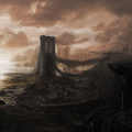 5950x2450_1859_Last_Days_2d_landscape_post_apocalyptic_picture_image_digital_art