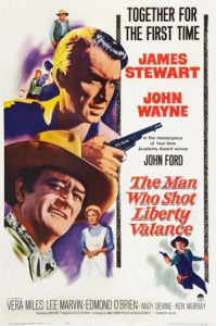 600full-the-man-who-shot-liberty-valance-poster
