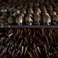 952938_1_1210-genocide_standard