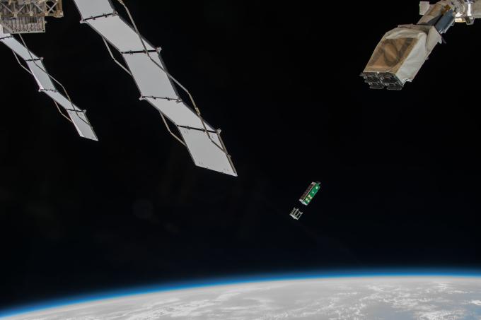 A3R_PlanetaryResources_Deploy1-680x453