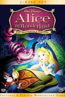 Alice-in-Wonderland1951
