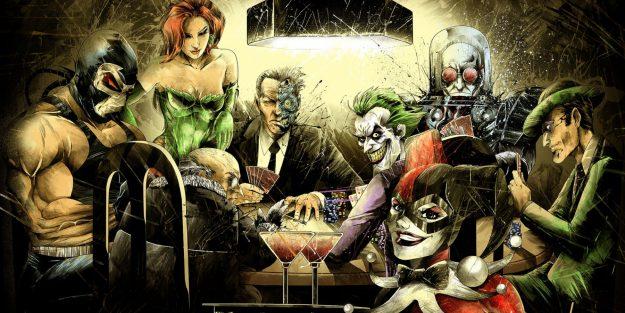 batman-villains-joker-riddler-mr-freeze-harley-quinn-etc