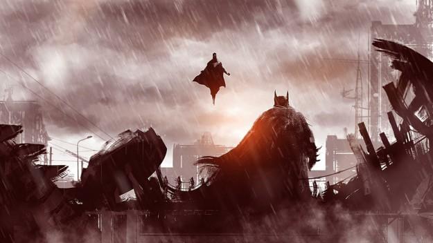 Batman-v-Superman-Fight-Scene-Preview