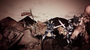 Blackfyre_Rebellion