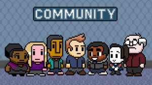 Community_8-Bit
