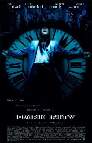 Dark_City_poster