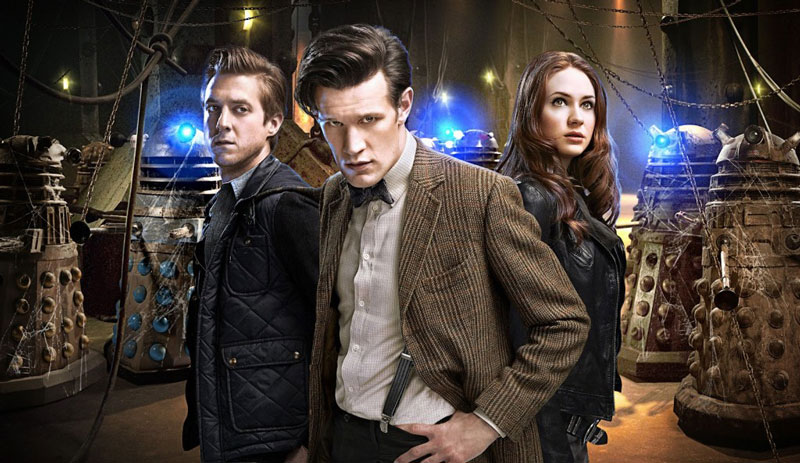 Doctor-Who-Reunion-1-1024x593