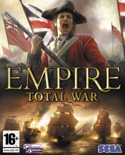 Empire_Total_War_cover_art
