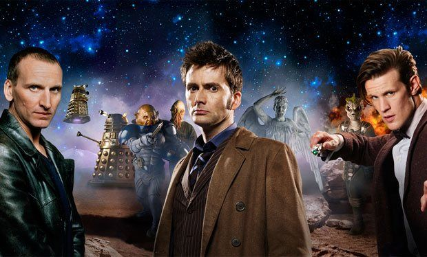 Exclusive_Doctor_Who_50th_anniversary_artwork_available_on_Radio_Times_DiscoverTV_app (1)