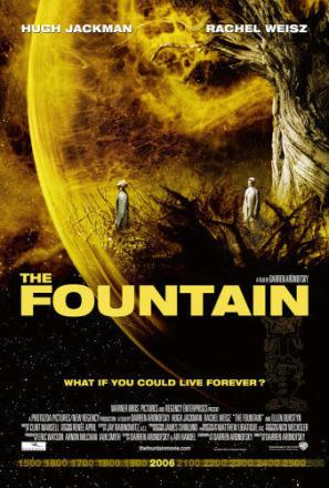 Fountain_poster_1