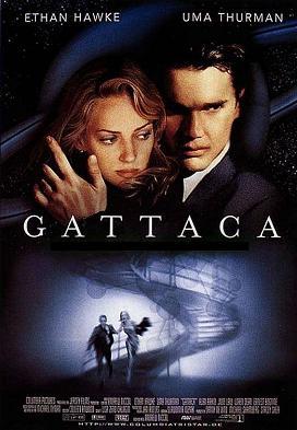 Gataca_Movie_Poster_B