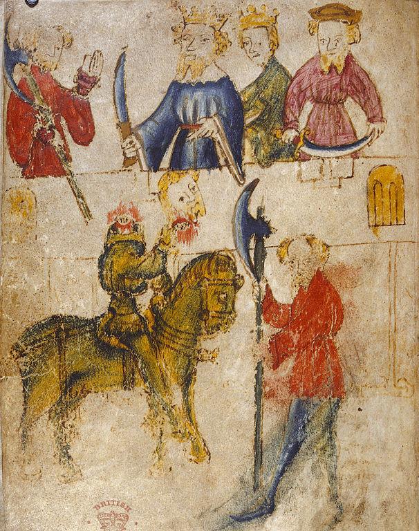 Gawain_and_the_Green_Knight