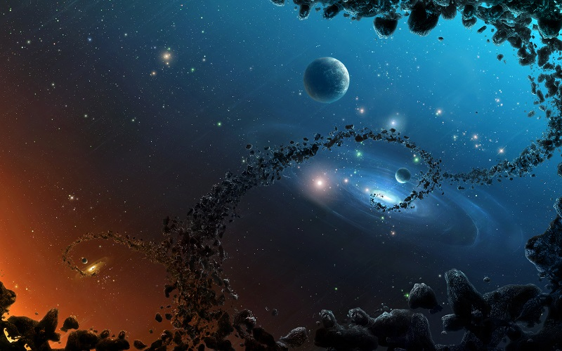 Gravitational-Singularity-1920x1200-wallpaperz.co_
