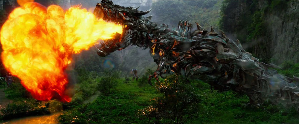 Grimlock-(Movie)