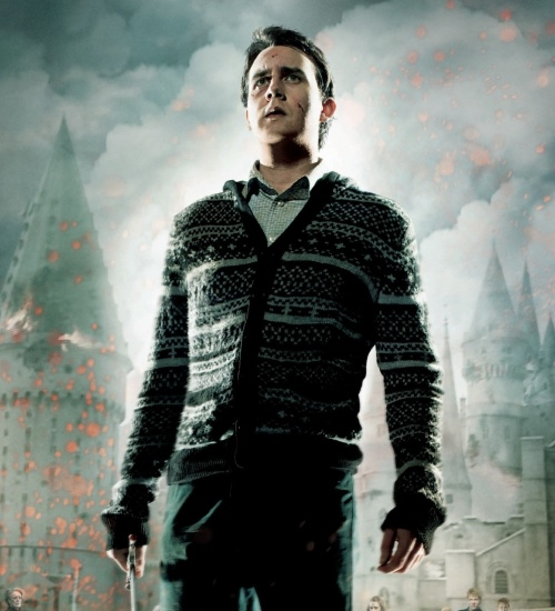 Harry-Potter-Neville-Longbottom-Movie