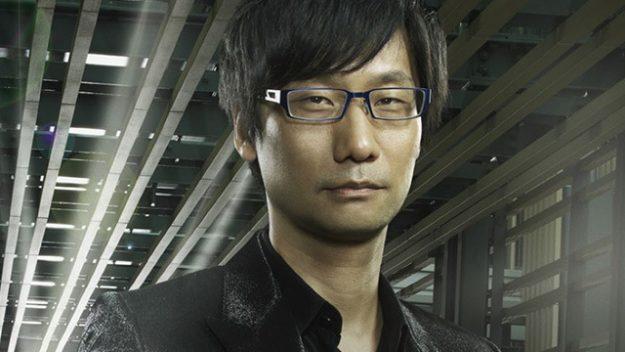 Hideo-Kojima1