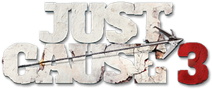 Just_Cause_3_Logo_Alternate