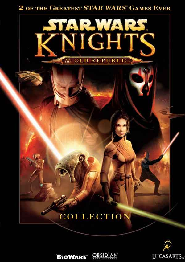 KotOR_Collection_Cover