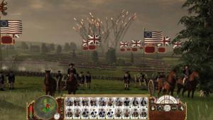 Land_warfare_in_Empire_Total_War