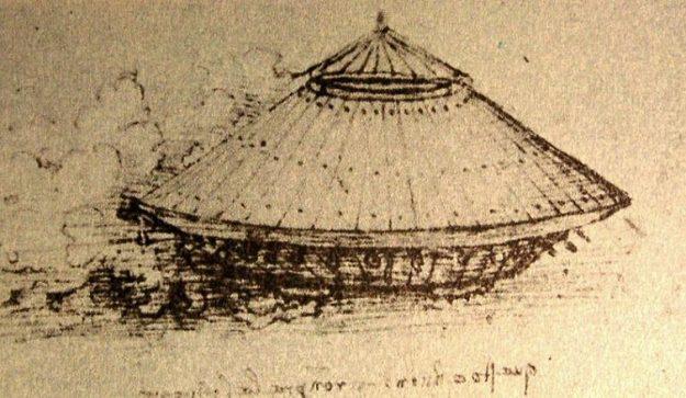 leonardo-da-vinci-drawing-tank