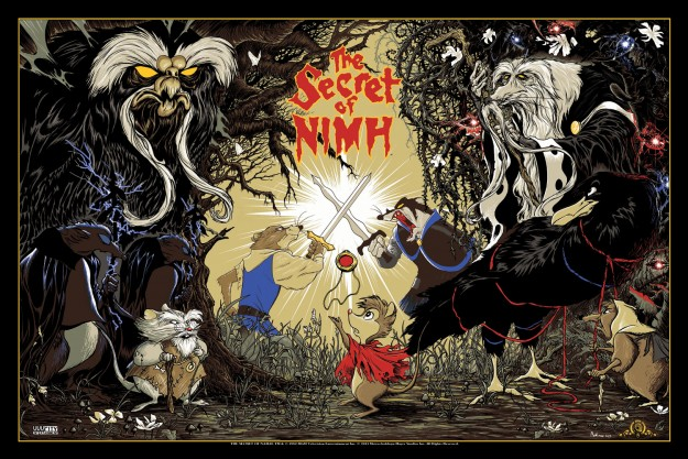 Mark-Lone-The-Secret-of-NIMH-poster-1