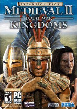 Medieval_II_-_Total_War_-_Kingdoms_Coverart-1