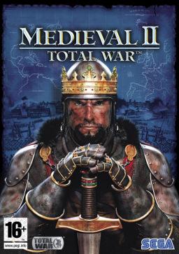 Medieval_II_Total_War_pc