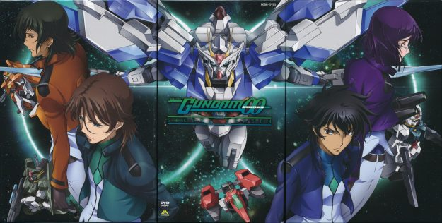 mobile-suit-gundam-00-full-116901