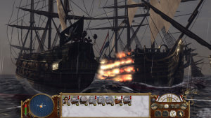 Naval_warfare_in_Empire_Total_War
