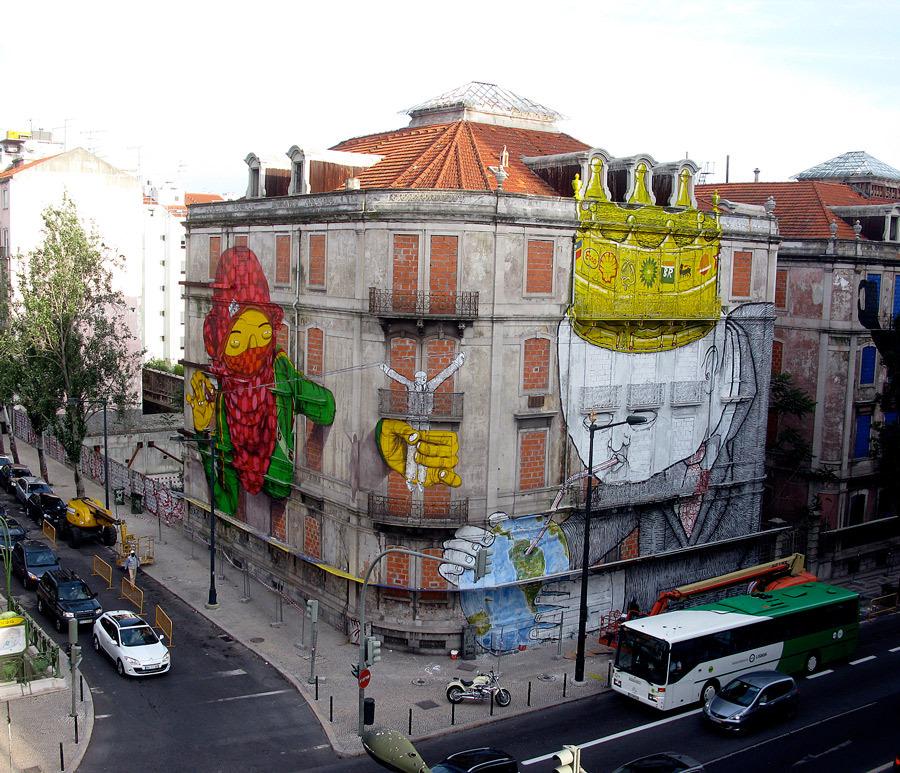 Os-Gemeos_Blu_Lisbon_4_u_1000
