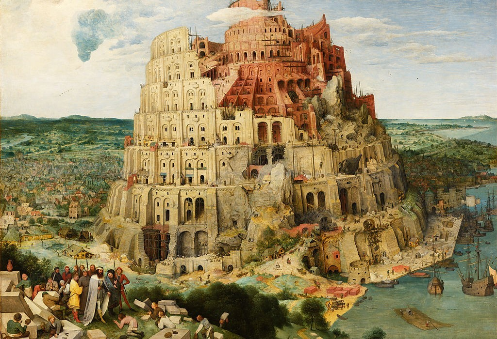 Pieter_Bruegel_the_Elder_-_The_Tower_of_Babel_Vienna_-_Google_Art_Project_-_edited-1024x700