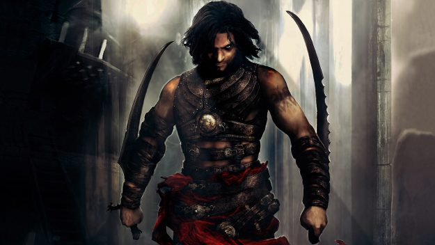 Prince-Of-Persia-.Warrior-Within-10