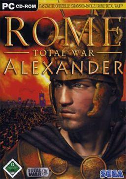 Rome_-_Total_War_-_Alexander_Coverart