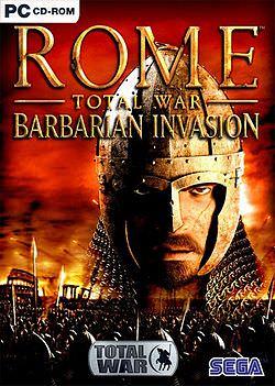 Rome_Total_War_-_Barbarian_Invasion