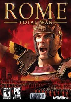 Romebox