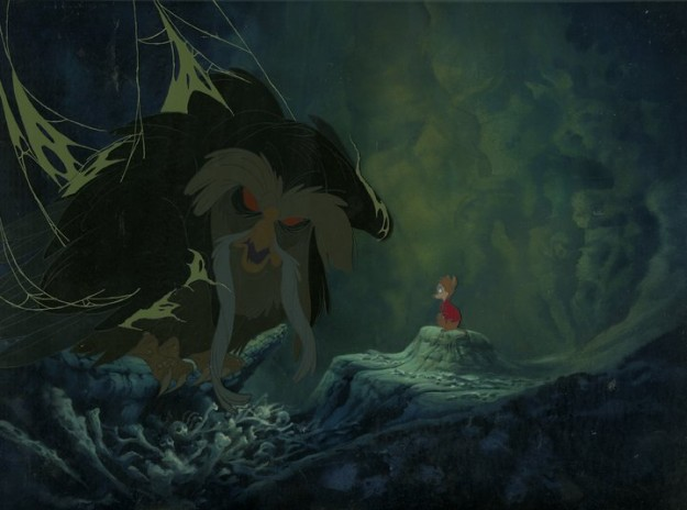 SecretofNIMH-Color3