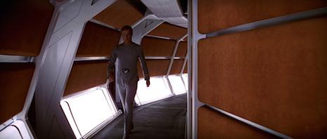 Star Trek The Motion Picture, 1979 علمیتخیلی