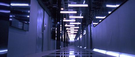Terminator 2 Judgment Day, 1991 علمیتخیلی